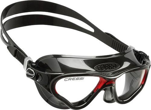 2194249ea448 Swim Goggles